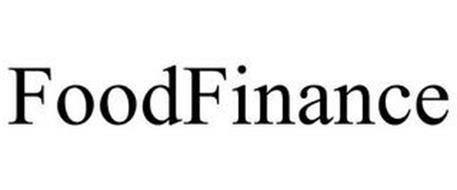 FOODFINANCE