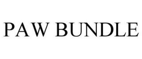 PAW BUNDLE