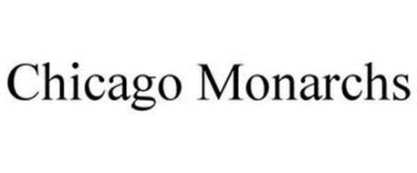 CHICAGO MONARCHS