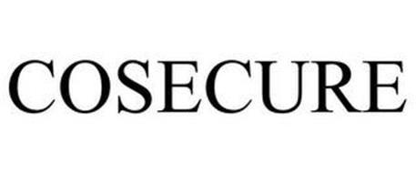 COSECURE