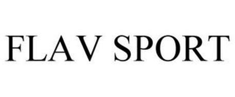 FLAV SPORT