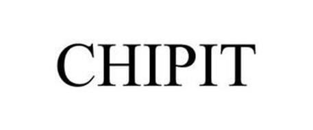 CHIPIT
