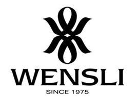 WENSLI SINCE 1975