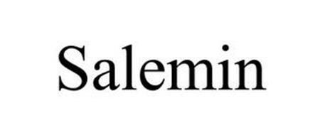 SALEMIN