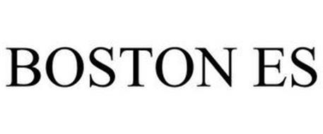 BOSTON ES