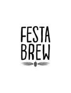 FESTA BREW