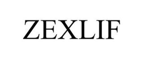 ZEXLIF