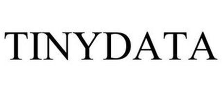 TINYDATA