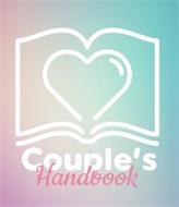 COUPLE'S HANDBOOK