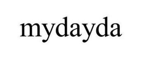 MYDAYDA