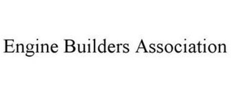 ENGINE BUILDERS ASSOCIATION