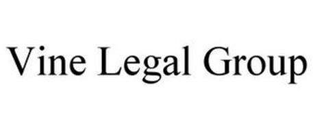 VINE LEGAL GROUP