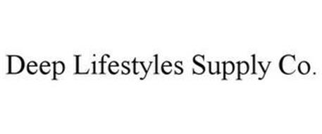 DEEP LIFESTYLES SUPPLY CO.