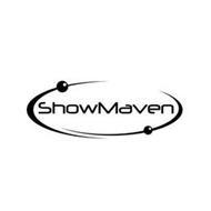 SHOWMAVEN