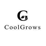COOLGROWS