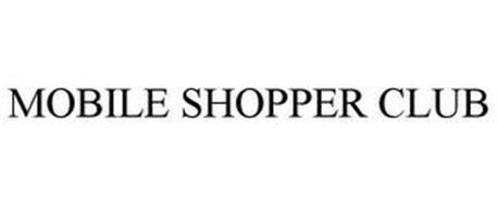 MOBILE SHOPPER CLUB