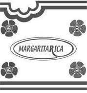 MARGARITARICA
