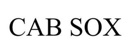 CAB SOX