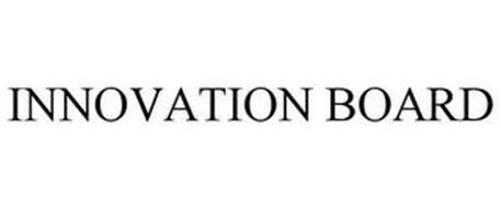 INNOVATION BOARD