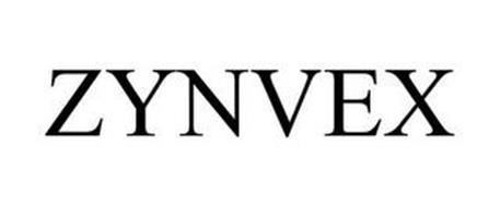 ZYNVEX
