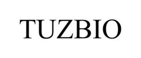 TUZBIO