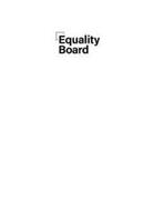 EQUALITY BOARD