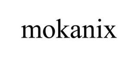 MOKANIX