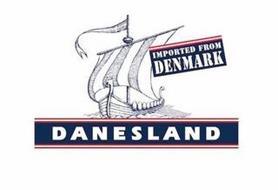 DANESLAND IMPORTED FROM DENMARK