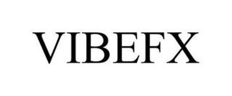 VIBEFX