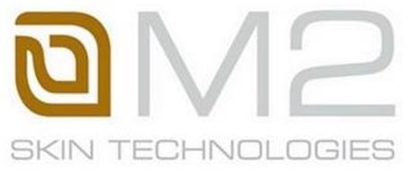 M2 SKIN TECHNOLOGIES