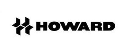 H HOWARD