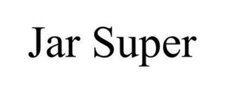 JAR SUPER