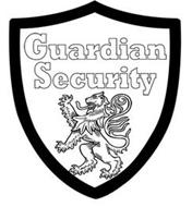 GUARDIAN SECURITY