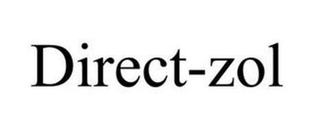 DIRECT-ZOL