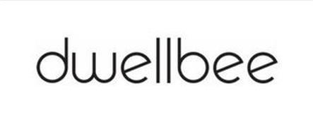 DWELLBEE