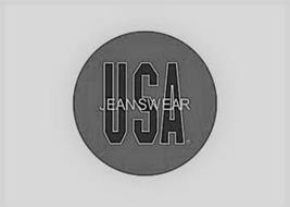 USA JEANSWEAR