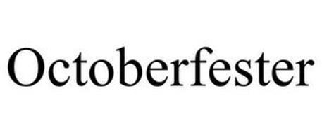 OCTOBERFESTER