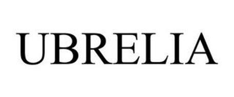 UBRELIA