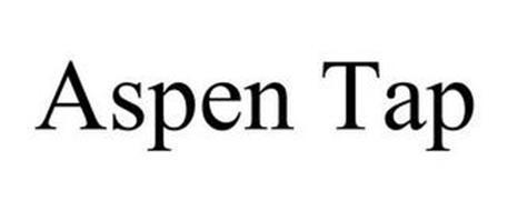 ASPEN TAP