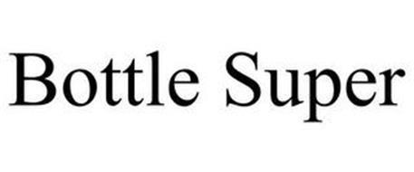 BOTTLE SUPER