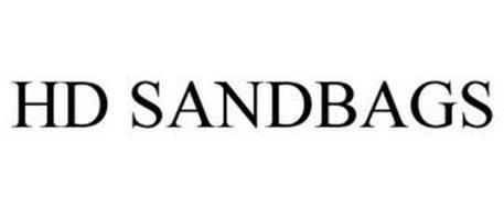 HD SANDBAGS