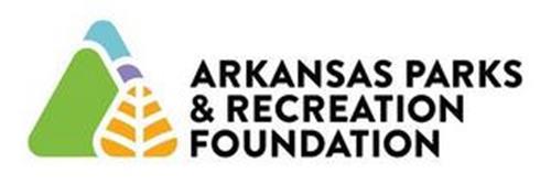 ARKANSAS PARKS & RECREATION FOUNDATION