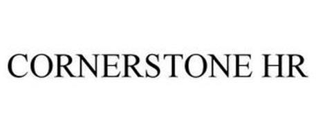 CORNERSTONE HR