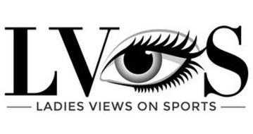 LVOS LADIES VIEWS ON SPORTS