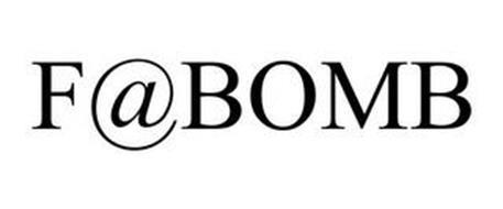 F@BOMB