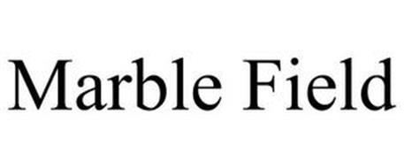 MARBLE FIELD
