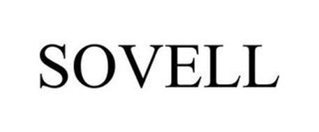 SOVELL