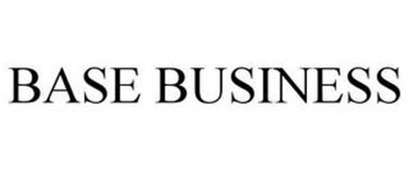 BASE BUSINESS