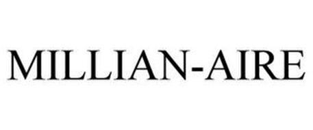 MILLIAN-AIRE