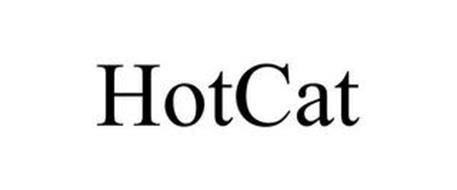 HOTCAT